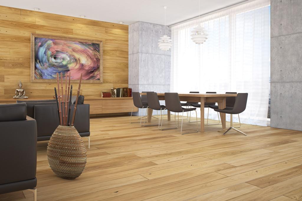 deska pod ogowa seria pure barlinek s a jpg tekstury bitmapy materia y archispace. Black Bedroom Furniture Sets. Home Design Ideas