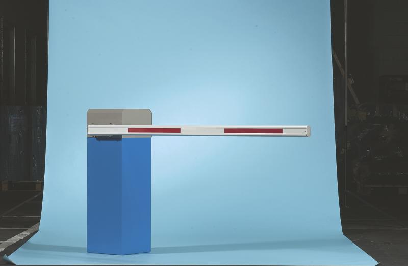 szlaban automatyczny bs3 betafence sp z o o cad dwg. Black Bedroom Furniture Sets. Home Design Ideas