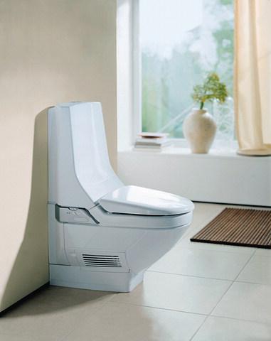 Toaleta Myjaca Geberit Aquaclean 8000plus Geberit Sp Z O O Cad