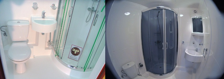 Gotowe łazienki Agafil Biblioteka Cad Do Pobrania Na