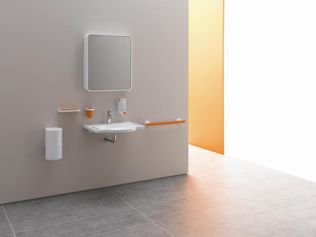 Hewi łazienki Bez Barier Inaczej Hewi Sp Z Oo