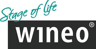 Wineo_Logo_CMYK_small.jpg (400×205)